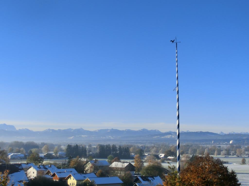19.Nov 2012 563