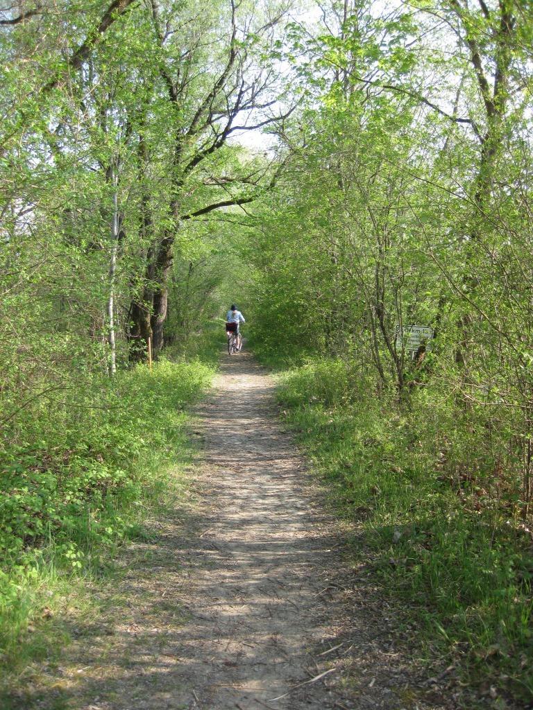 Radltour nach wessobrun 2011 108