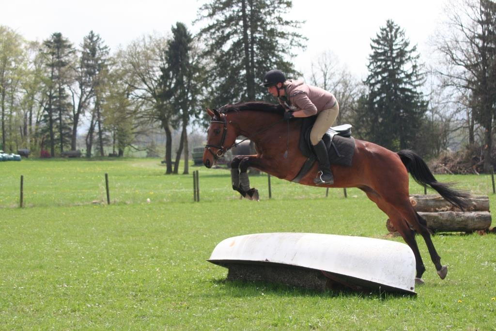 Training Wiese 04.2013 027