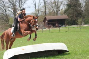 Training Wiese 04.2013 052